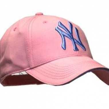 Petje New York Yankees